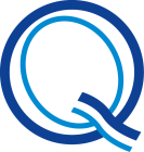 Qualitas Education